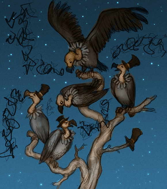 the_story_elves_vultures_color_web