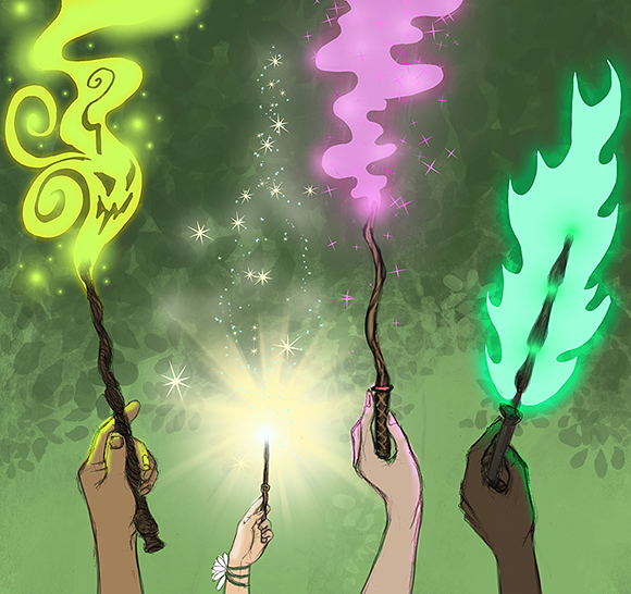 the_story_elves_witch_wand2color_web