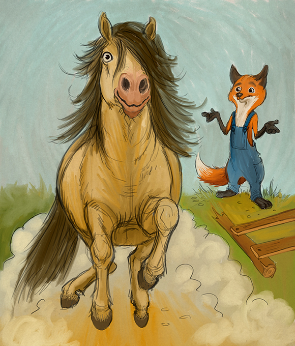 the_story_elves_pony_flee_color_web