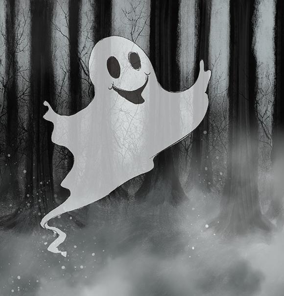 the_story_elves_basic_ghost_pn1_web