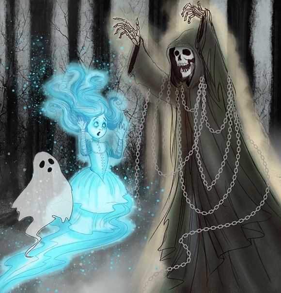 the_story_elves_basic_ghost_pn3_color_web
