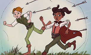 the_story_elves_characters_scenes_front