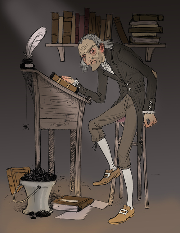 the_story_elves_scrooge_chair_01_color_web