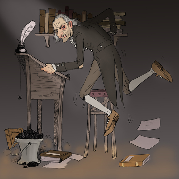 the_story_elves_scrooge_chair_04_color_web